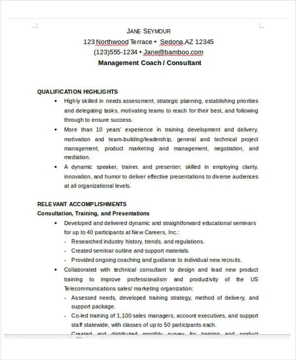 telecommunications technician resume - Acurlunamedia