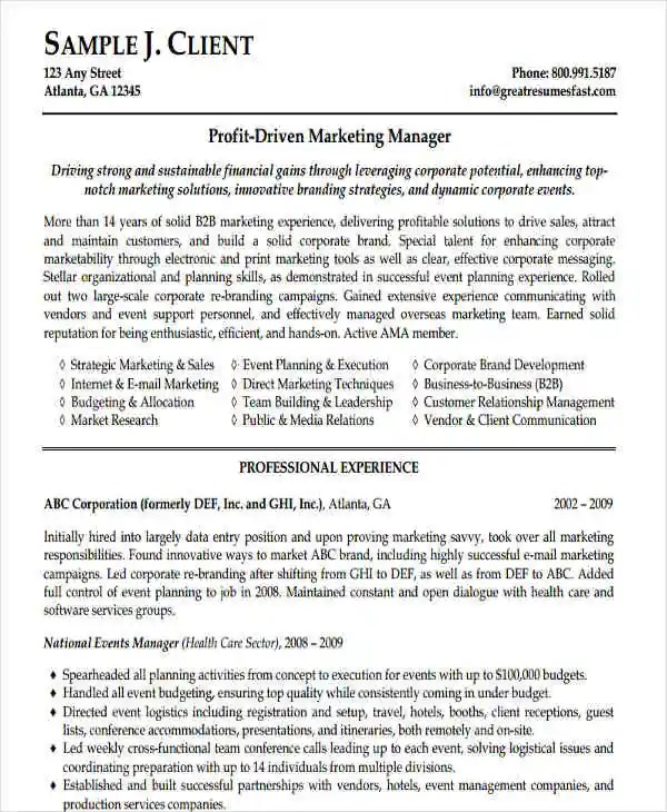 100 sle resume sales executive 28 sales executive