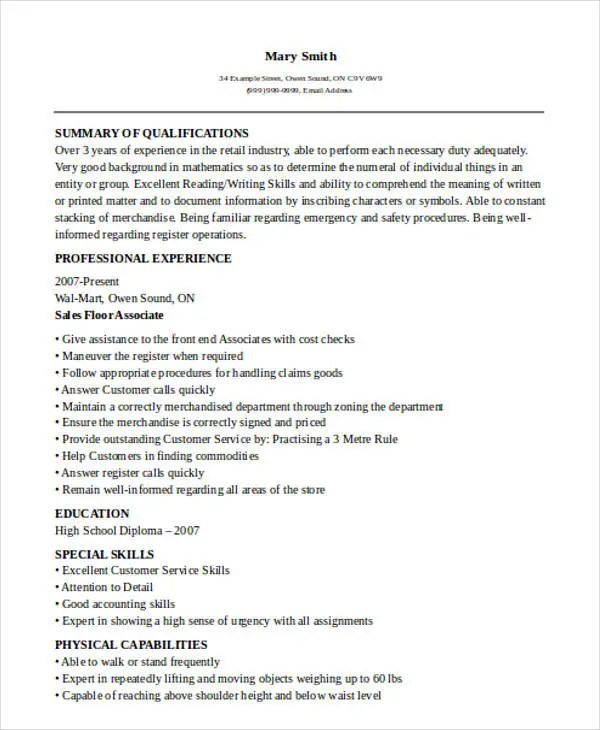 Paper Writing Service - Page Fine Jewellery drug safety associate - drug safety associate sample resume