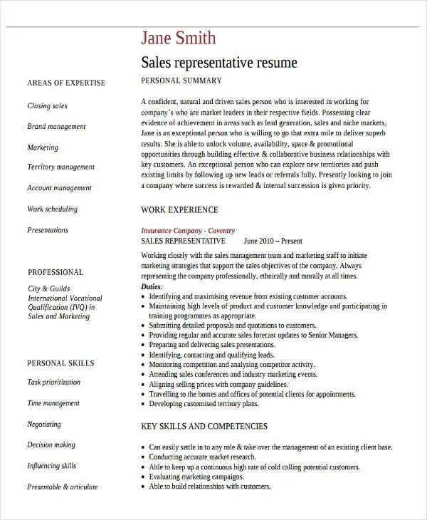 call center sales representative resume sample call center rep resume call center sales representative resume