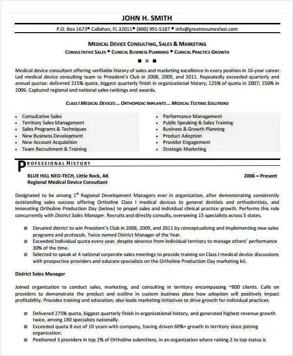 orthodontist resume examples ideas format resume download resume