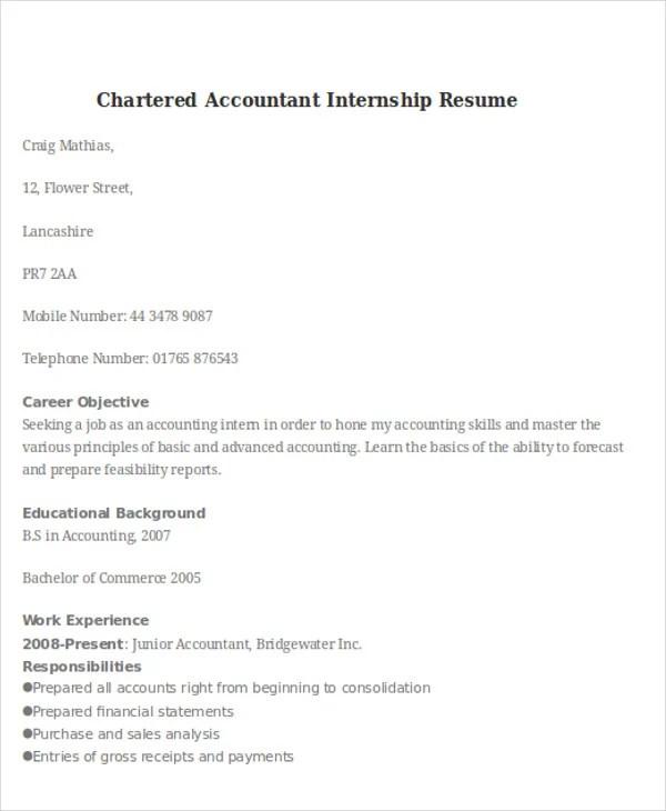 accounting skills resume thebridgesummit resume basics