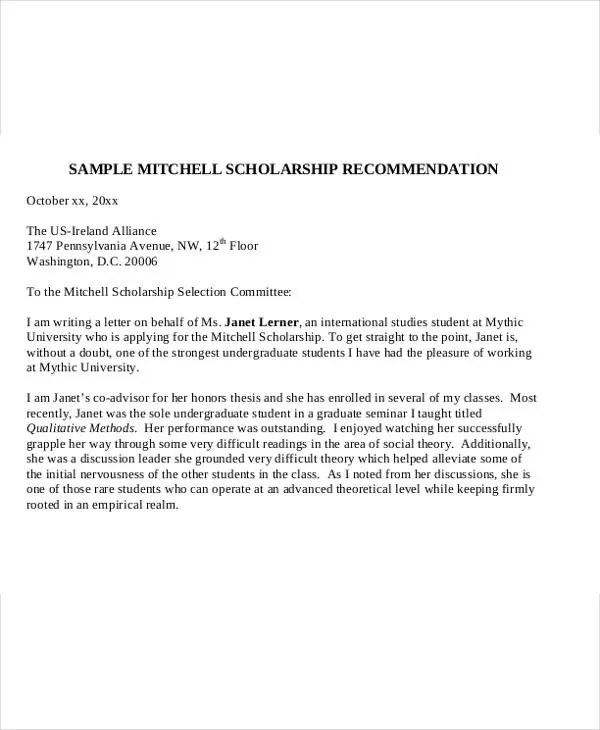 example essay for scholarship resume examples and samples for - scholarship resume examples