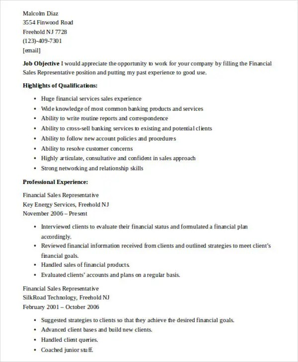Suffolk homework help - Essay on best friend - usmaf scientific - resume for sales representative position