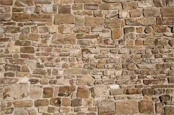 45+ Stone Textures Free  Premium Templates