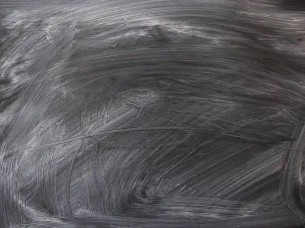 chalkboard design templates