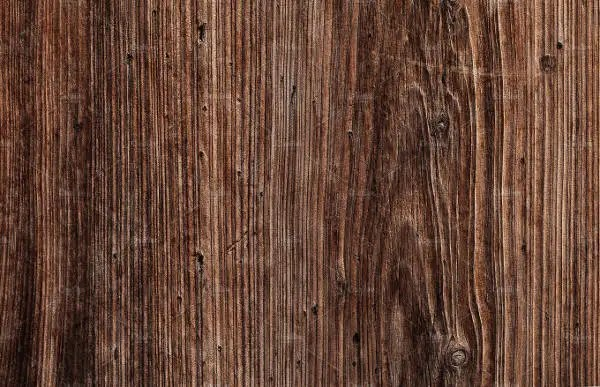 Marble Wallpaper Hd 45 Wood Textures Free Psd Vector Ai Eps Jpg Format