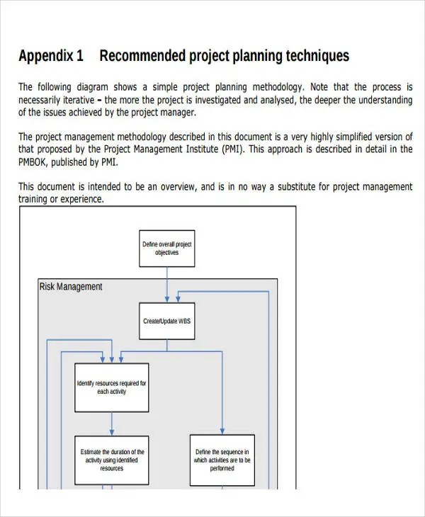 implementation plan template | node2003-cvresume.paasprovider.com