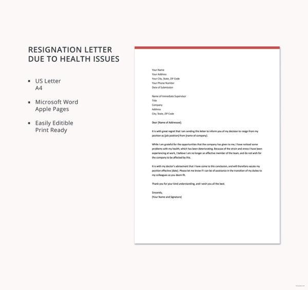 quick resignation letter - Alannoscrapleftbehind - quick tips writing resignation letters