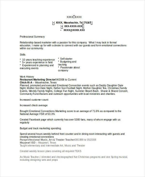 livecareer com - Demireagdiffusion