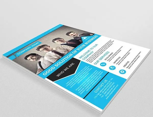 27+ Event Brochure Templates Free  Premium Templates