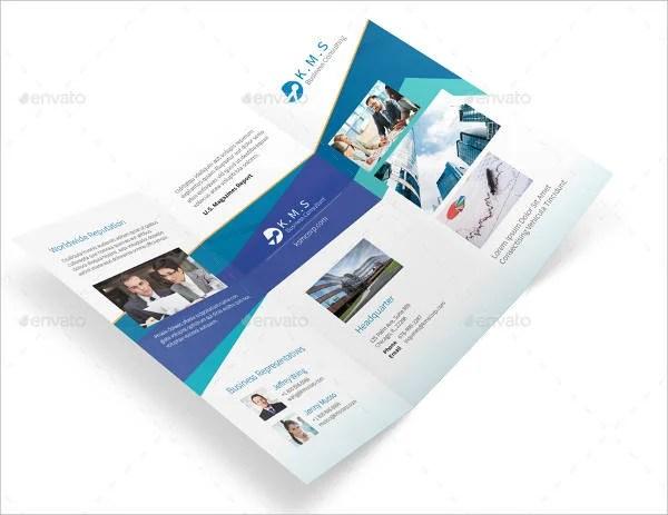30+ Business Brochure Templates Free \ Premium Templates - services brochure