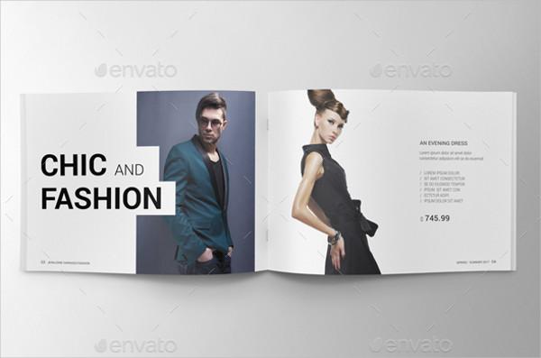41+ Event Brochure Templates - Ai, Psd, Google Docs, Apple Pages