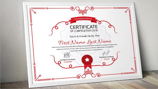 141 + Award Templates - Word, PDF, PSD, AI, EPS Vector Free