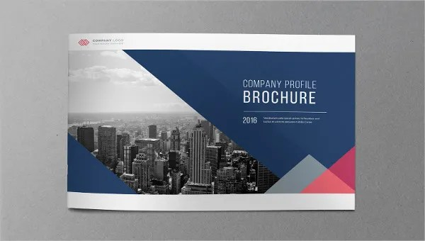 42+ Company Brochure Templates in PSD Free  Premium Templates