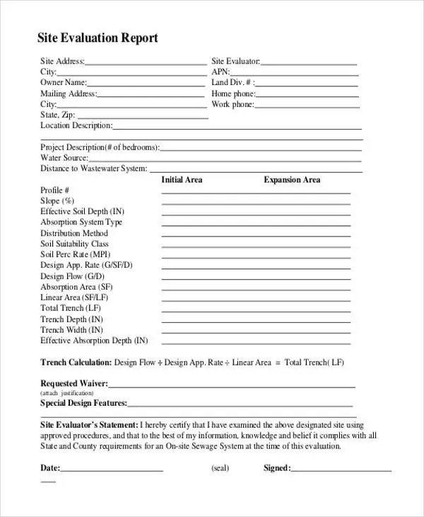 Sample Class Evaluation Web Form Templates Customize \ Use Now - class evaluation template