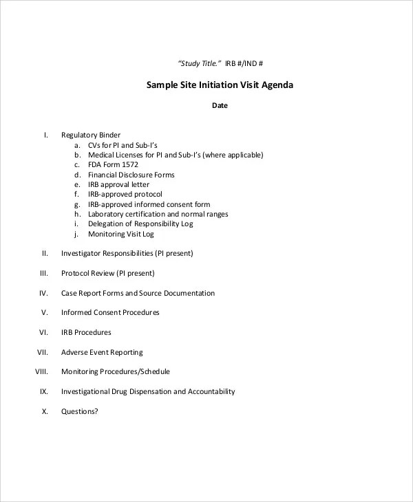 7+ Sample Vaccine Consent Forms - Free Documents In Word - vaccine consent form template