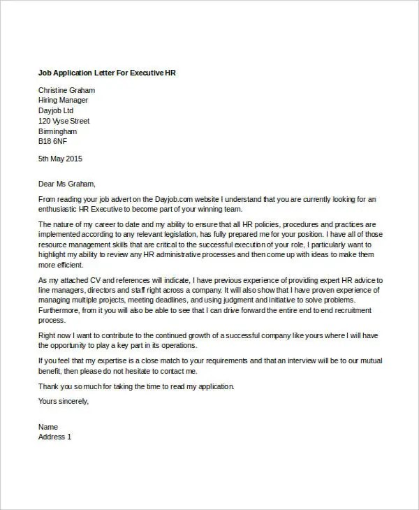 Cover Letters Read Now Job Application Letter For Ceo Position - cover letters read now