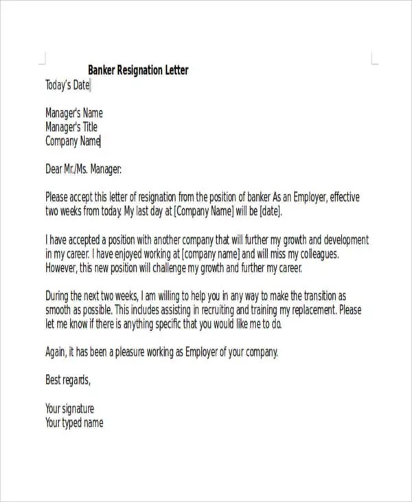 Employer resignation letter to employee node2004 resume template sample resignation letter resignation letter samples 0009 best 25 employer resignation letter to employee spiritdancerdesigns Image collections