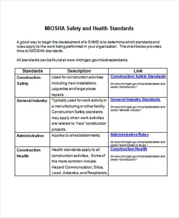 Construction Report Templates - 14+ Free Sample, Example Format