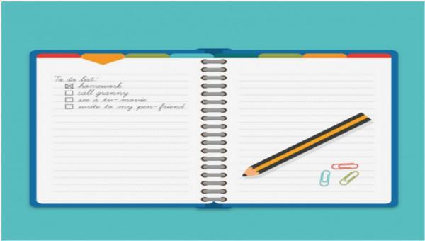 44+ Agenda Templates in PDF Free  Premium Templates