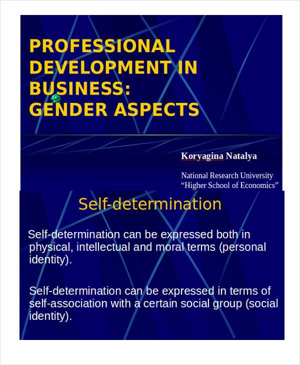 14+ Professional PowerPoint Templates Free  Premium Templates