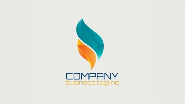 80+ Free Logo Design - PSD, Vector EPS Format Free  Premium Templates