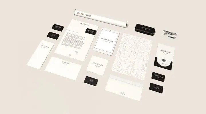 free online stationery templates