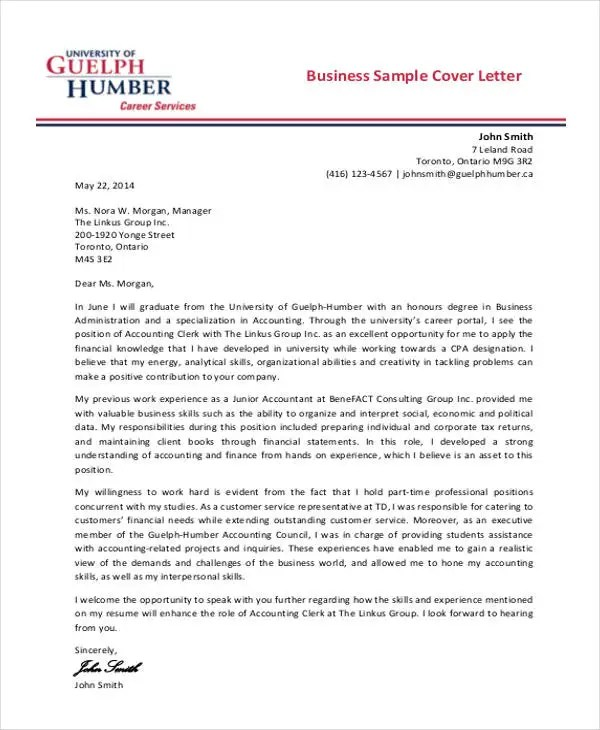 analyst cover letter examples finance cover letter samples inside - sample cover letter for finance job