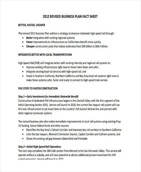 how to make a fact sheet template - Alannoscrapleftbehind - fact sheet template