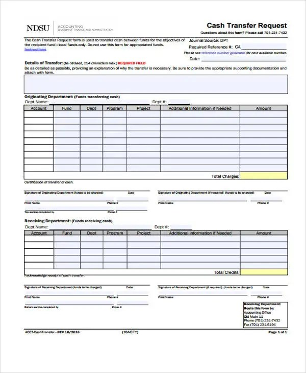 Money Transfer Receipt Template 38 Jobsbillybullock - money transfer receipt template