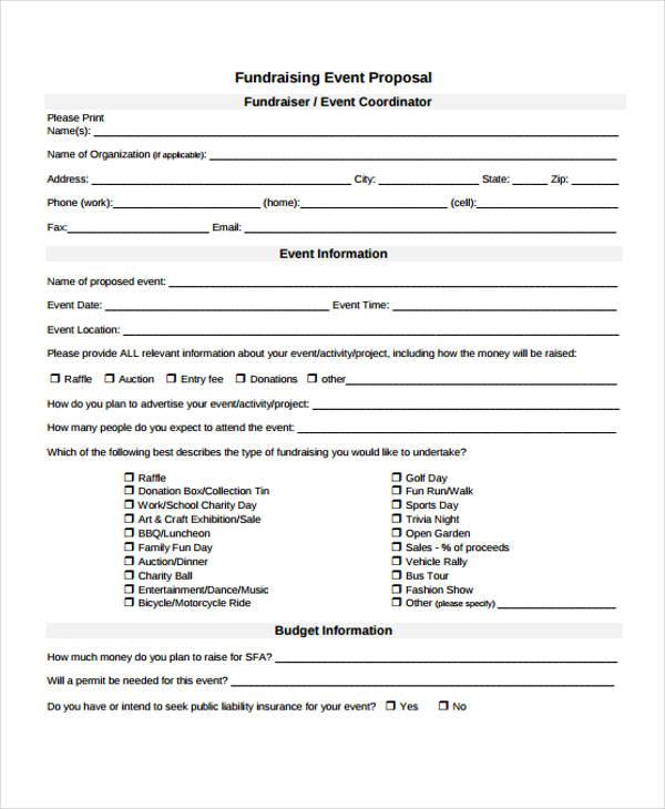 charity proposal sample node2004-resume-templatepaasprovider - Charity Proposal Sample