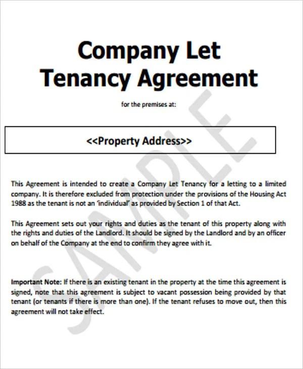 37+ Basic Agreement Templates Free \ Premium Templates - basic agreement