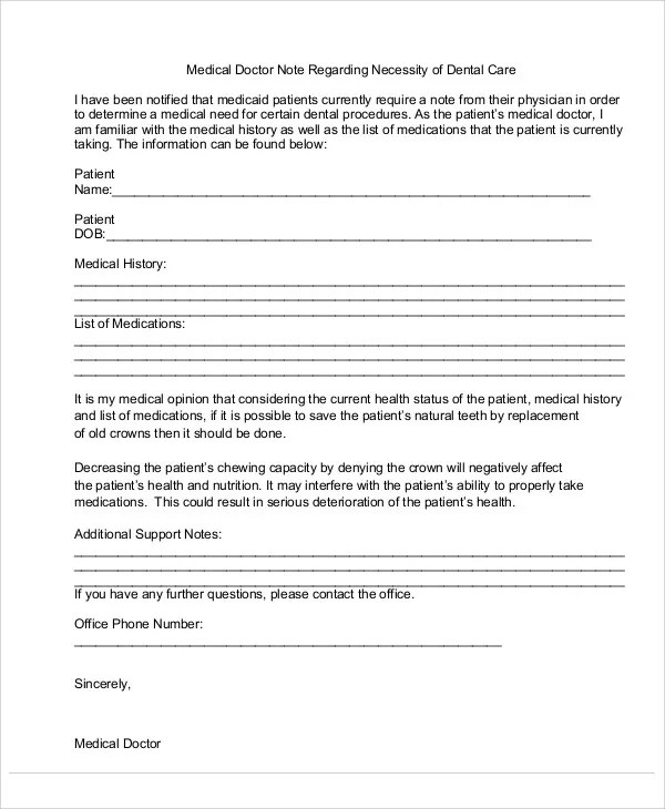 medical note samples - Amitdhull - medical note