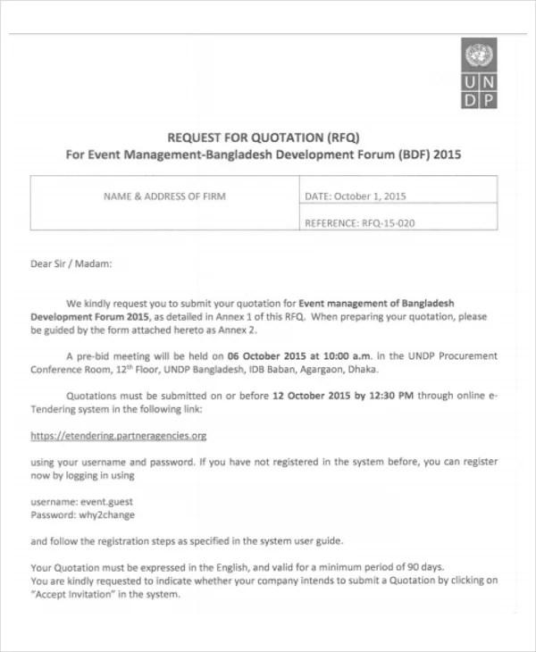 Company Quotation Format  NodeCvresumePaasproviderCom