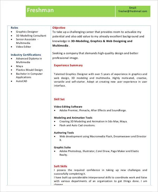 ... Cover Letter Resume Example Cover Letter Resume Example Is   Maya Animator  Cover Letter ...