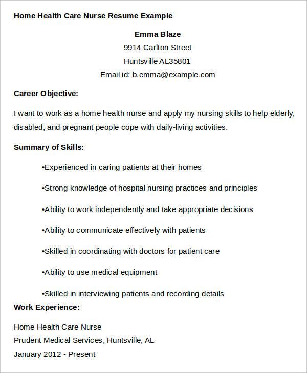 clinical data analyst jobs resume cv cover letter resume format