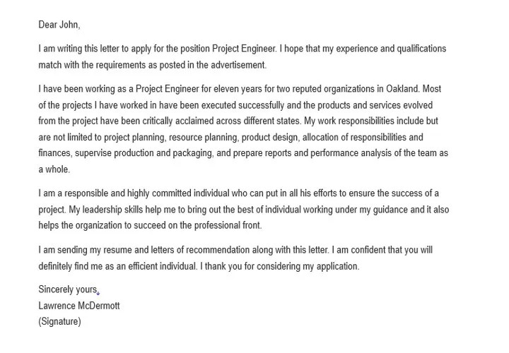 Thank You Letter For Considering My Resume Gallery - Letter Format - thank you letter resume
