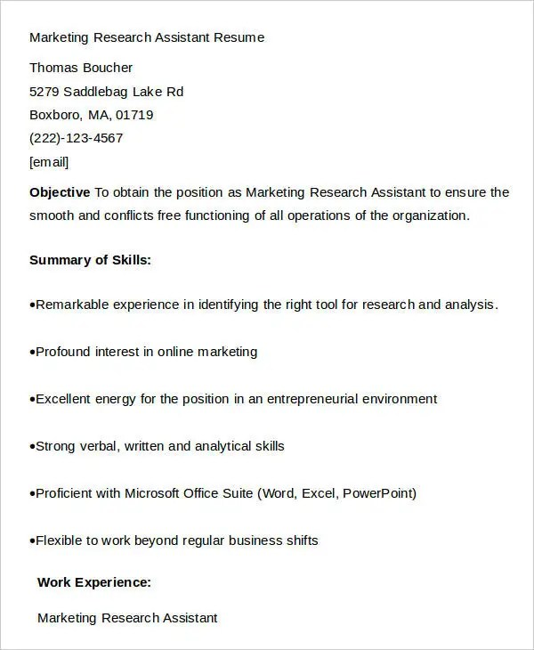 business analyst sample resume dice
