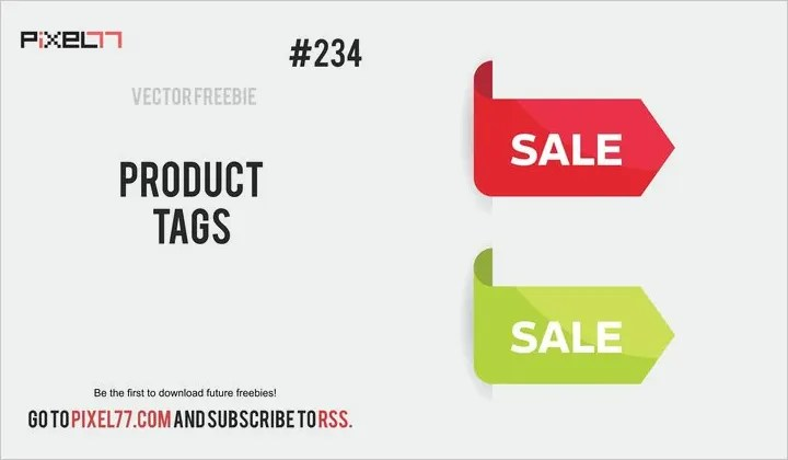 sales tag template - Onwebioinnovate - sale tag template