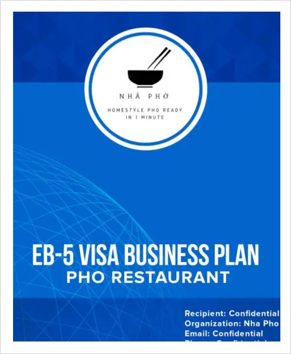 29 Free Business Plan Templates Free  Premium Templates - 5 minute business plan