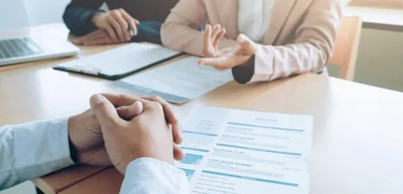 Resume Profile vs Resume Objective Examples Free  Premium Templates