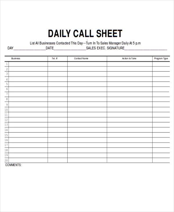 Log Templates Excel  NodeCvresumePaasproviderCom