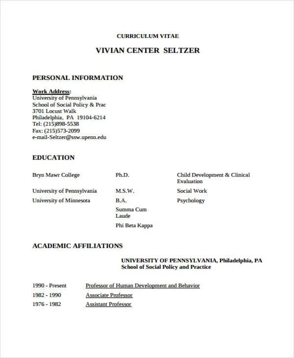 High School Social Worker Sample Resume school social worker sample - high school social worker sample resume