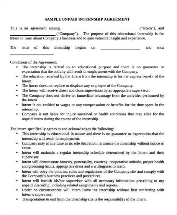 Nice Individual Employment Agreement Template Nz Lawtalk 799 By Nz Law Society  Issuu 35 Agreement Templates Free