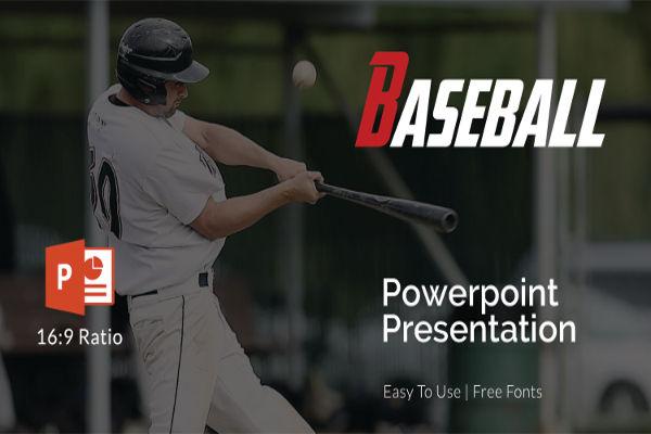 35+ PowerPoint Templates Free  Premium Templates