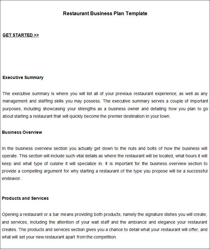 Basic Checklist for Startup Restaurant Business Free \ Premium - business startup checklist