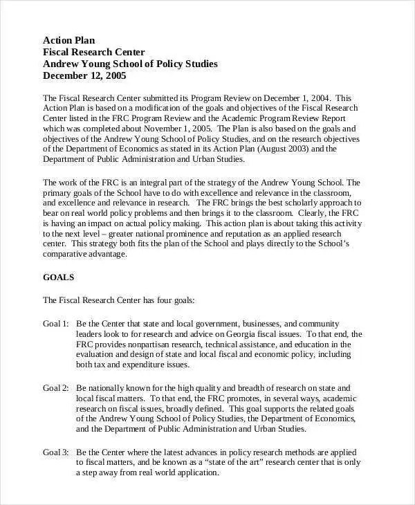Economics research paper format Homework Service iutermpapergpmw - research paper format