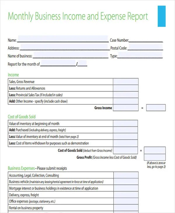 business monthly report node2001-cvresumepaasprovider - business monthly report
