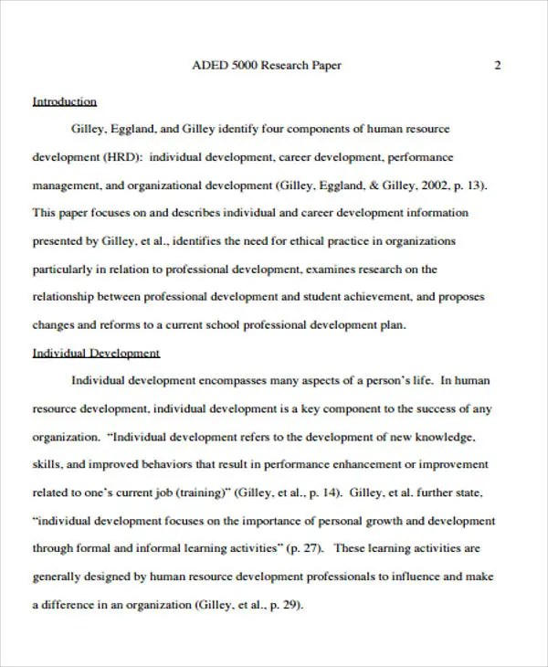 career research essay research paper examples premium templates - what is a research paper